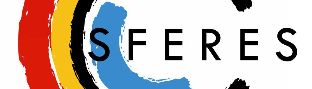 Association SFERES